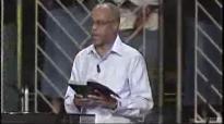 Don't Sweat The Player Haters Pastor John K. Jenkins Sr. (Genesis 37_ 3-8).flv