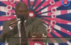 MBS 2014_ THE CALL TO A SOUL WINNING LIFESTYLE by Pastor W.F. Kumuyi.mp4