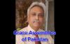 Fasting A Christian Discipline Pastor Naeem Pershad.flv