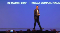 Opening Remarks by Jack Ma at Digital Free Trade Zone.mp4