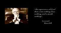 Prayerful Men  Leonard Ravenhill Sermon Jam