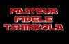 PASTEUR FIDELE TSHINKOLA (12).flv