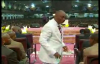 The Spirit of Servanthood by Bishop David Oyedepo 2