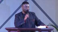 Pastor Paul Adefarasin - Through Christ - Latest 2017 House On The Rock Conferen.mp4