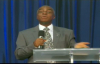 Double Portion- Breakthrough Hour For Miracle Babies by Bishop David Oyedepo 2