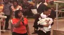 Testimonies from Pastor Chris Ojigbani's Marriage seminars.flv