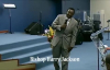 5 Effective Biblical Mothers part 2 - Bishop Harry Jackson.mp4