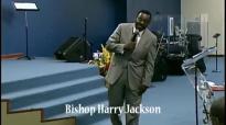 5 Effective Biblical Mothers part 2 - Bishop Harry Jackson.mp4