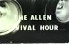 AA Allen Forgiveness and Healing