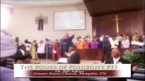 Bill Adkins The Power of Possibility pt1.mp4