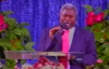 MBS 2014_ BREAK THE WORRY HABIT - LIVE ONE DAY AT A TIME by Pastor W.F. Kumuyi.mp4