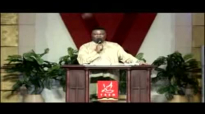 What to DO to Die to Sin# by Bishop Mike Okonkwo.flv