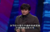 Joseph Prince 2017 - God's Restoration For Your Family Pt 2.mp4
