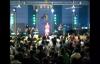 Christine D'Clario concierto con el espíritu santo parte 4.compressed.mp4