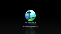 PRESENCE TV CHANNEL (MY TESTIMONY PART 2 ) WITH MAN OF GOD PROPHET SURAPHEL DEMISSIE.mp4