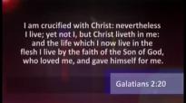 Dr. Abel Damina_ Understanding the Book of Galatians - Part 12.mp4