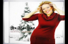 06 GRACIAS POR NACER-ALBUM -ES NAVIDAD CON @EGLEYDA BELLIARD.wmv.mp4