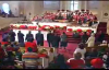Minister Reginald Sharpe Jr. Ministry in Song Dec. 21, 2008 (www.realsharpejr.com).flv