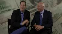 Cash In a Flash Robert Allen and Mark Victor Hansen.mp4