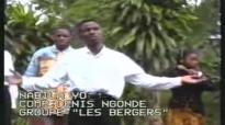 FR Denis NGONDE nabila yo.flv