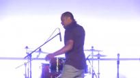Touré Roberts talks about Purpose_Part Three.mp4