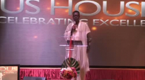 Dr Mensa OtabilChrist In Me the Hope of Glory.mp4