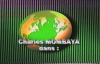 Charles MOMBAYA dans El Shaddai VIDEO.flv