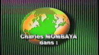 Charles MOMBAYA dans El Shaddai VIDEO.flv