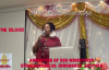The Blood Part 2 by Pastor Thomas Aronokhale  Anointing of God Ministries April 2021.mp4