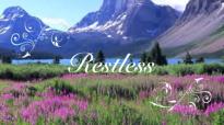 Restless-Audrey Assad.flv