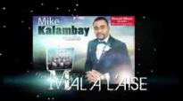 Mike Kalambayi dans Mal a laise.flv