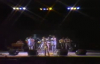 The Gospel Keynotes featuring Willie Neal Johnson - This Heart Of Mine.flv