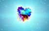 Elim Los Angeles - Fue Por Amor (feat. Lucia Parker).mp4
