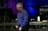 Bill Johnson  How to Deal with Loss.mp4