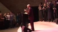 Be Fruitful and Multiply - Bishop Tudor Bismark.flv