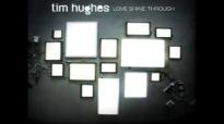 Wake Up  Tim Hughes