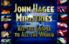John Hagee Today, Sex In Marriage Gods Word To Men Part 1