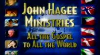 John Hagee Today, Sex In Marriage Gods Word To Men Part 1