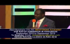 Dr. Abel Damina_ Jesus, The Revelation of God's Love - Part 3.mp4