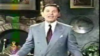 Kenneth Copeland - Being Connected To The Supernatural Pt 2 (1997) -