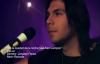 DeLuz ft Alex Campos - En La Quietud De La Noche Acustico.mp4