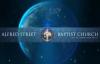 The Secret of Satisfaction, Rev. Dr. HowardJohn Wesley