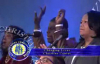 SUNDAY MORNING WORSHIP EXPERIENCE [ 3_13 ] - C.L.C.C. PRAISE & WORSHIP TEAM.flv