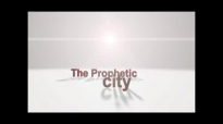 PROPHET BERNARD ELBERNARD NELSON-ESHUN. Redefining the Prophetic Part 3.mp4