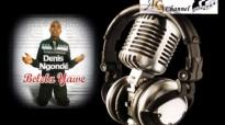 Denis Ngonde — Belela Yawe (full album).flv