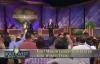 Uncommon Faith With Integrity Jesse Duplantis.mp4