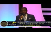 Dr. Abel Damina_ Fundamentals of Salvation_ Nature of Salvation - Part 1.mp4