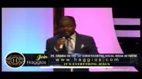 Dr. Abel Damina_ Fundamentals of Salvation_ Nature of Salvation - Part 1.mp4