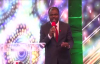 Dr. Abel Damina, Sunday June 5th 2016 2nd Service.mp4