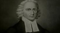 Jonathan Edwards Sermon  The Gadarenes Loved Their Swine Better Than Jesus Christ